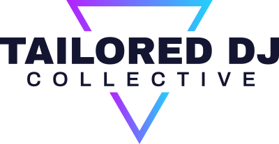 Tailored DJ Collective